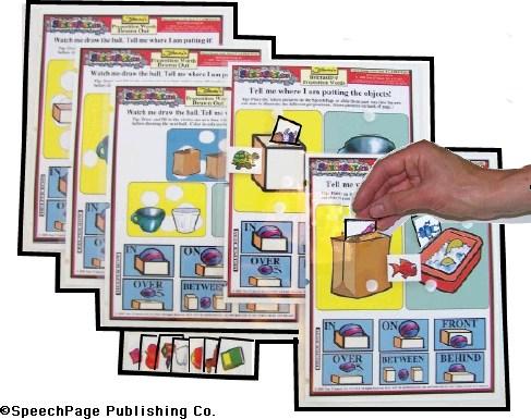 preposition online games